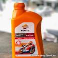 Repsol Racing 4T 10W40