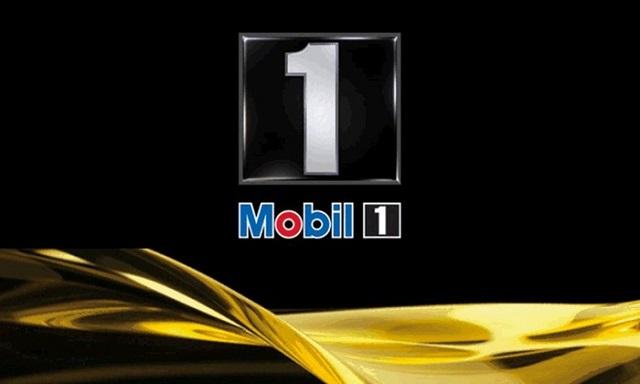 Ưu điểm vượt trội của dầu nhớt mobil 1 bạn có biết - 3