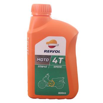 Thay nhớt repsol loại nào tốt cho winner và exciter - 3
