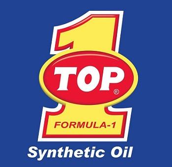 Đánh giá dầu nhớt top 1 của mỹ - 1