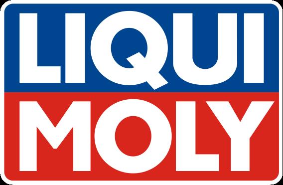 Đánh giá nhớt liqui moly 5w40 trên nouvo sx - 3
