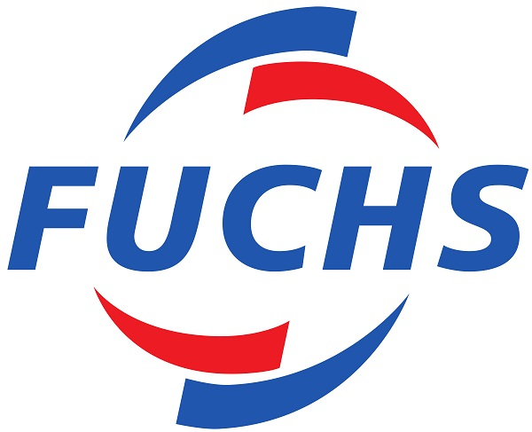 Fuchs sikolene pro 4 10w40 xp - nhớt dành cho xe côn tay xe số - 6