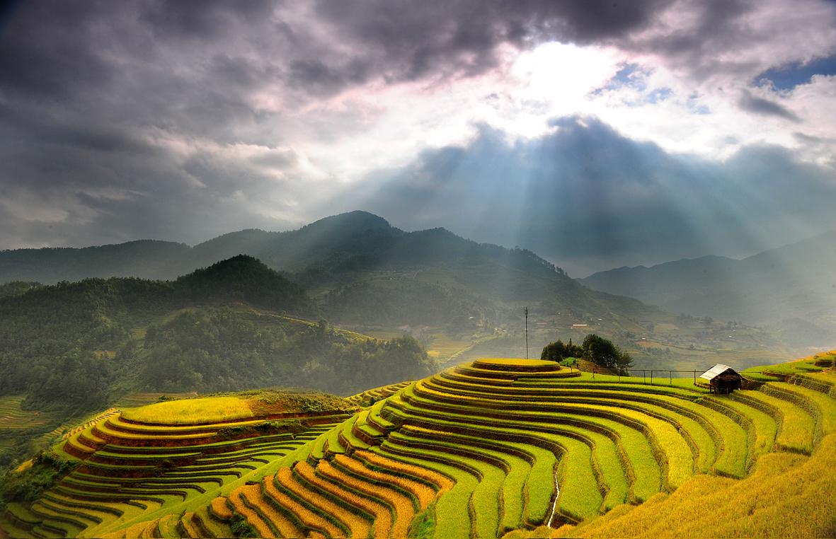 Bán nhớt BP Vistra chính hãng tại Hà Giang