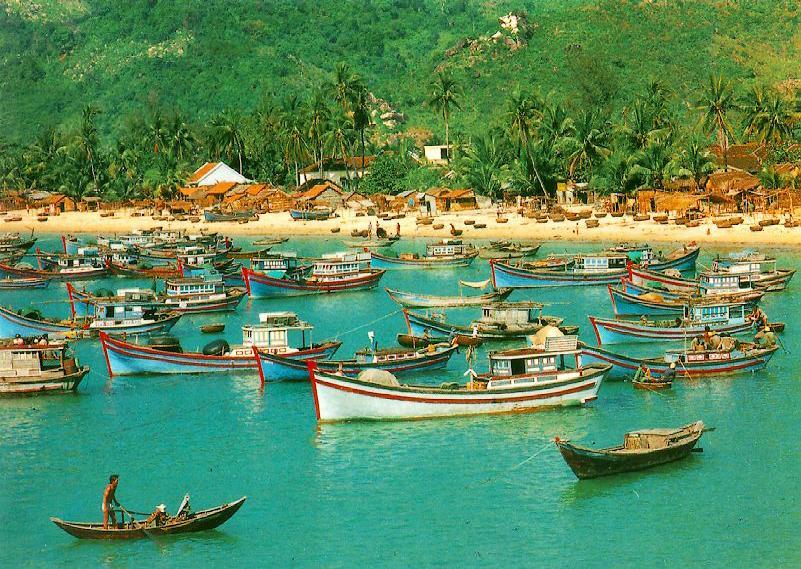 Bán nhớt BP Vistra chính hãng tại Khánh Hòa