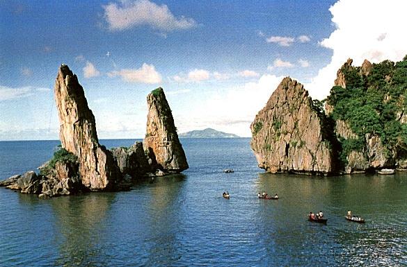 Bán nhớt BP Vistra chính hãng tại Kiên Giang