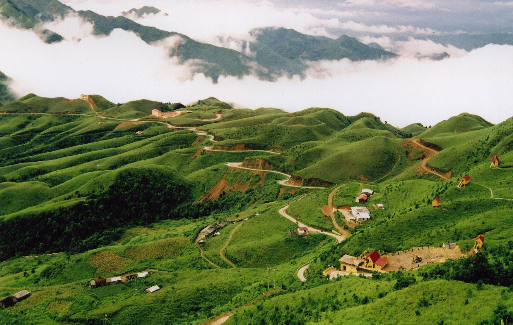 Bán nhớt BP Vistra chính hãng tại Lạng Sơn