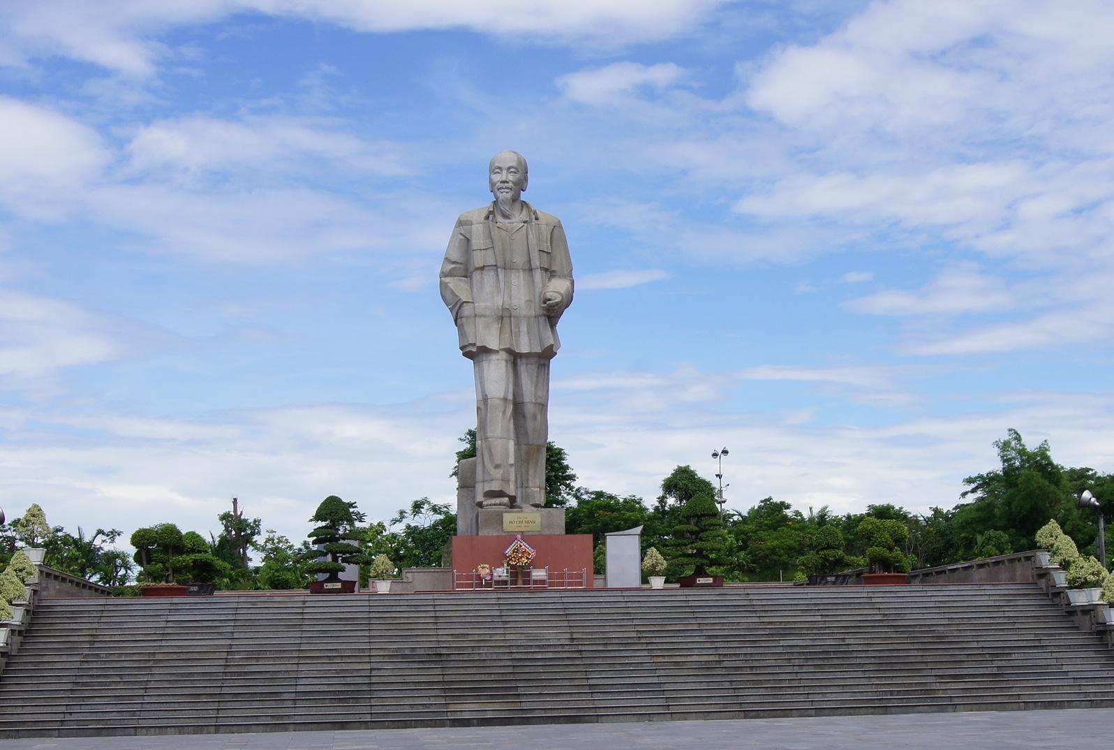 Bán nhớt BP Vistra chính hãng tại Nghệ An