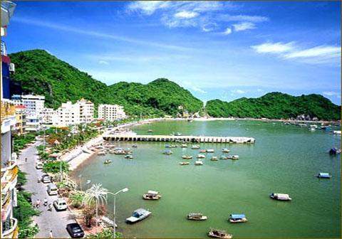 Bán nhớt BP Vistra chính hãng tại Quảng Ninh