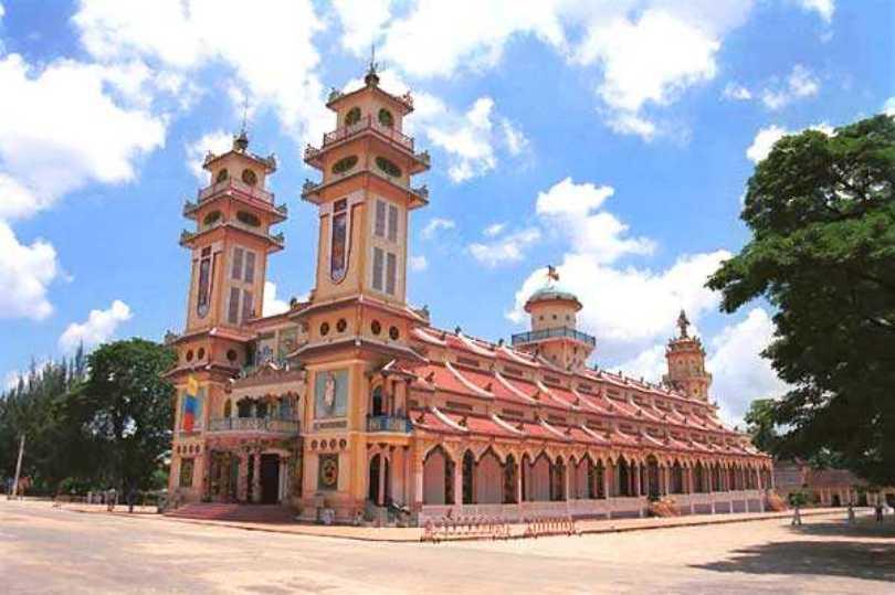 Bán nhớt BP Vistra chính hãng tại Tây Ninh