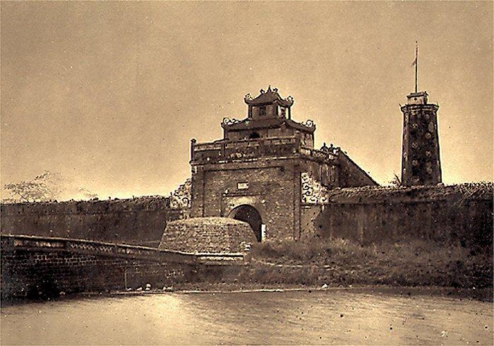 Bán nhớt Castrol chính hãng tại Bắc Ninh