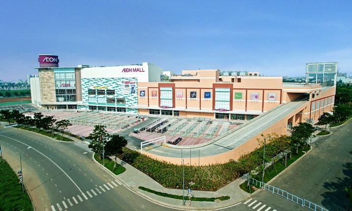 Bán nhớt Repsol chính hãng Quận Tân Phú TPHCM
