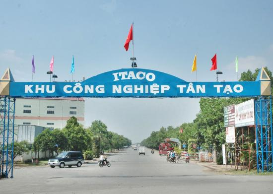 Bán nhớt Shell Advance chính hãng Quận Bình Tân TPHCM