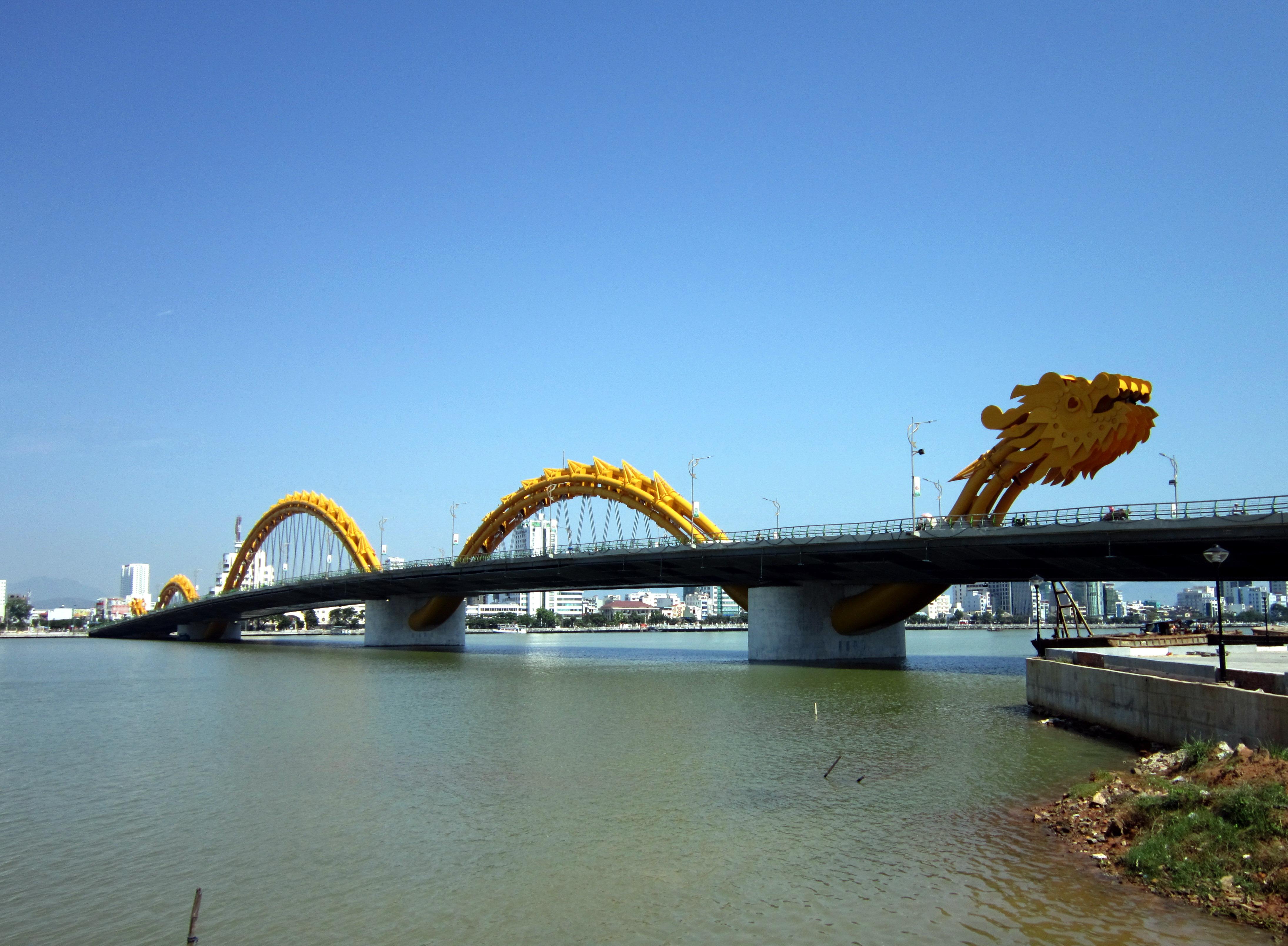 Bán nhớt Shell Advance chính hãng tại Đà Nẵng