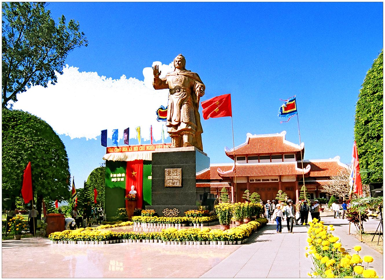 Bán nhớt Mobil 1 chính hãng tại Bình Định