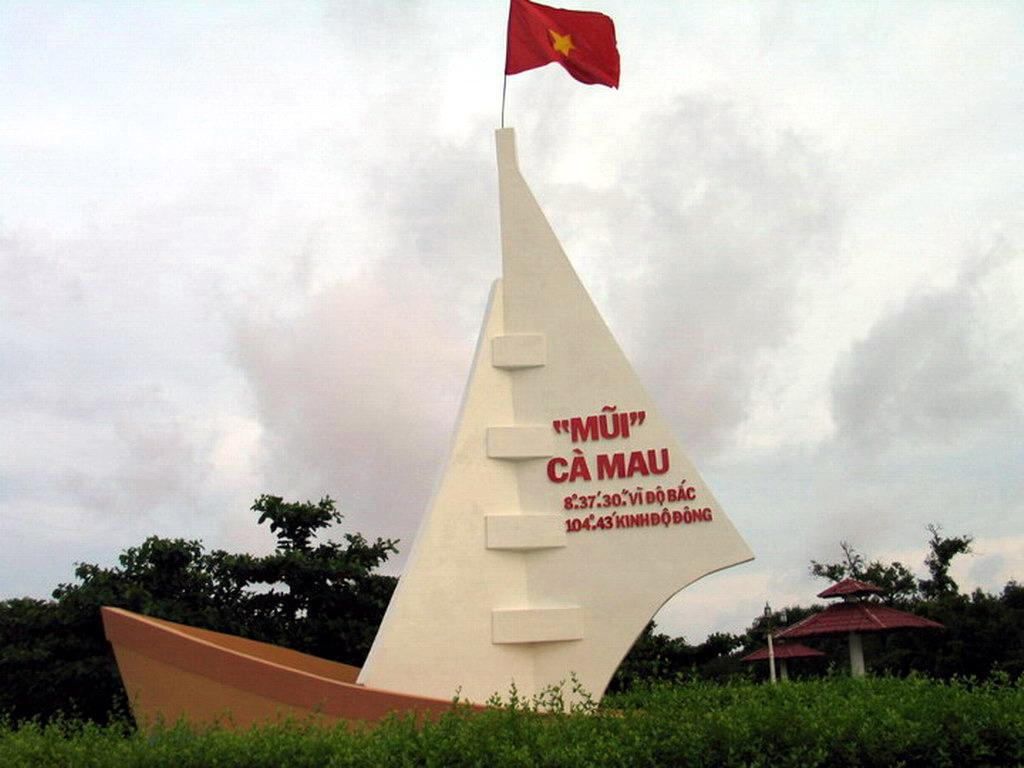 Bán nhớt Mobil 1 chính hãng tại Cà Mau