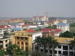 Bán nhớt Liqui Moly chính hãng tại Ninh Bình