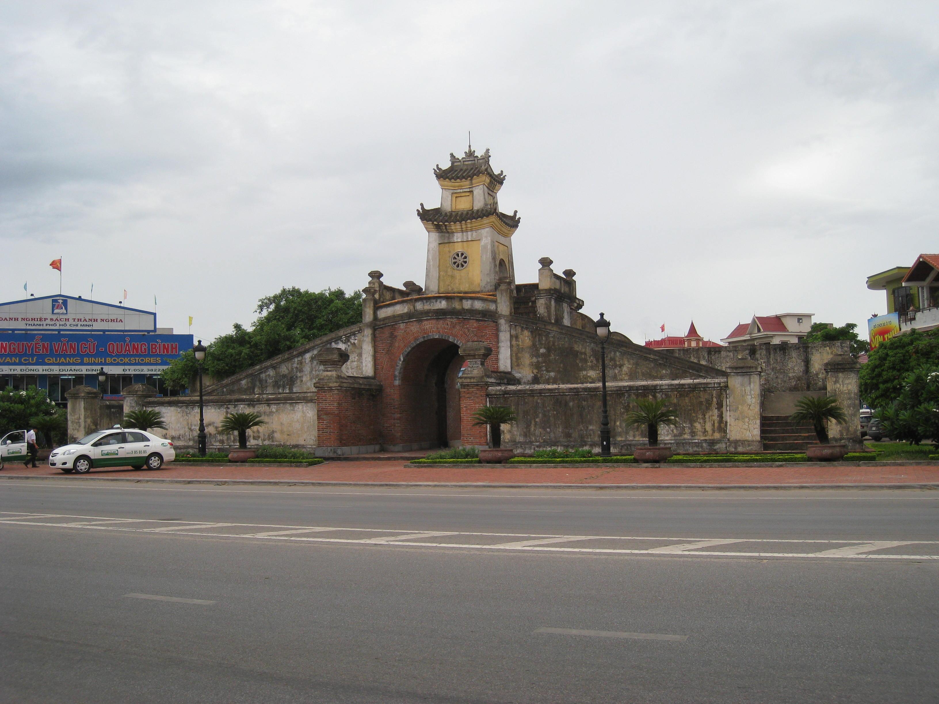 Bán nhớt Liqui Moly chính hãng tại Quảng Bình