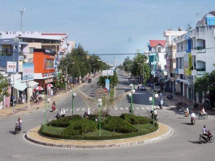 Bán nhớt Motul chính hãng tại Phan Rang Tháp Chàm