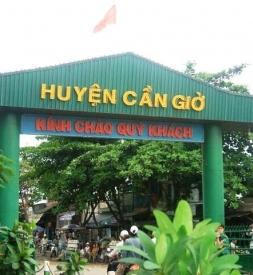 Bán nhớt Liqui Moly chính hãng Huyện Cần Giờ TPHCM