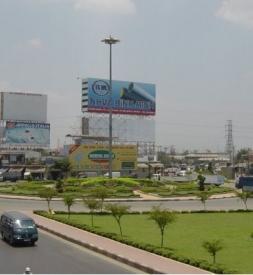 Bán nhớt Mobil 1 chính hãng Huyện Bình Chánh TPHCM