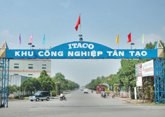 Bán nhớt Voltronic chính hãng Quận Bình Tân TPHCM