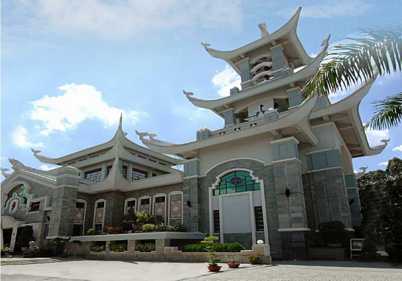 Bán nhớt Voltronic chính hãng Quận Phú Nhuận TPHCM