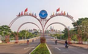 Bán nhớt Voltronic chính hãng tại Bảo Lộc