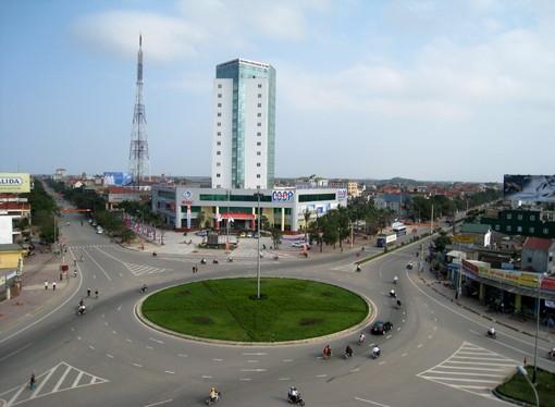 Bán nhớt Voltronic chính hãng tại Hà Tĩnh