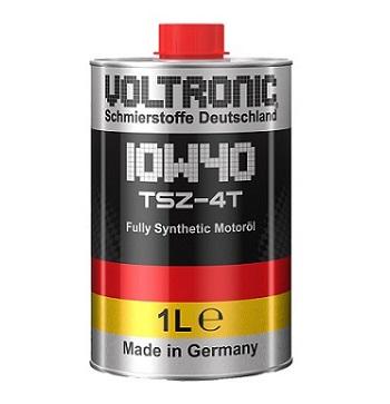 Voltronic TSZ 10W40 4T 1L