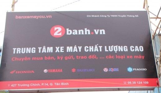 Bán nhớt Mobil 1 chính hãng Quận Tân Bình TPHCM