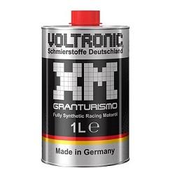 Voltronic XM Granturismo 1L