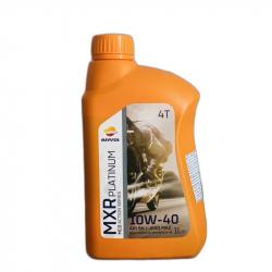 Repsol MXR Platium 10W40 1L
