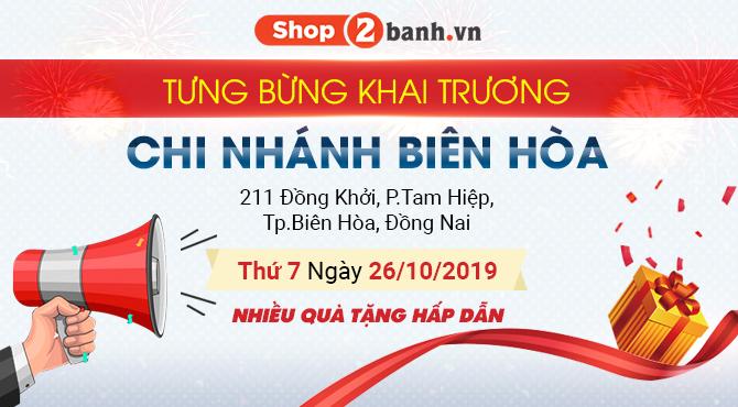 Thay nhớt chính hãng ở Biên Hòa Đồng Nai tại đâu uy tín, giá tốt?