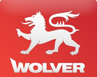 Ưu điểm về nhớt Wolver Racing bạn có biết?