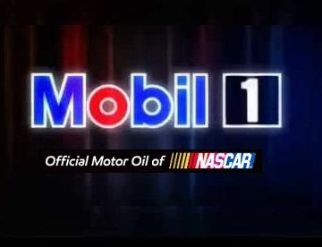 Ưu điểm vượt trội của dầu nhớt Mobil 1 bạn có biết?