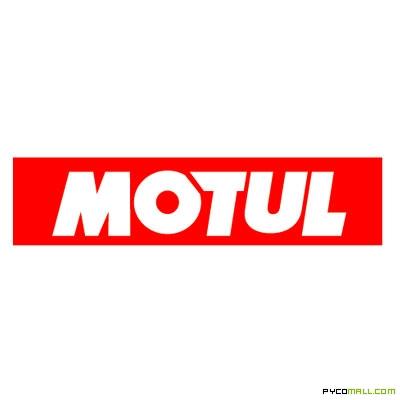 Motul 300v 10w50